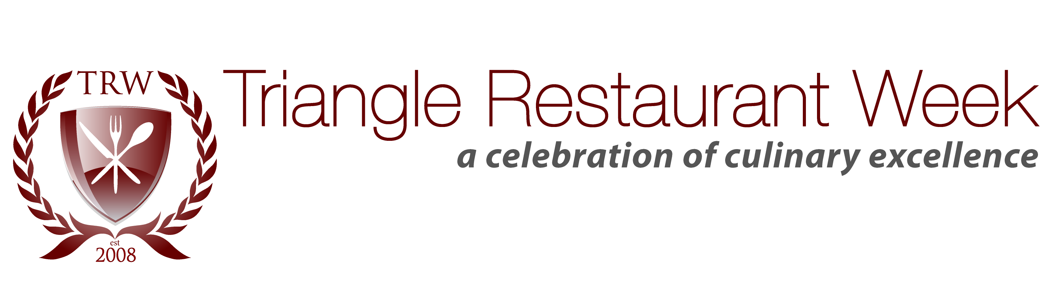 Triangle Restaurant Week